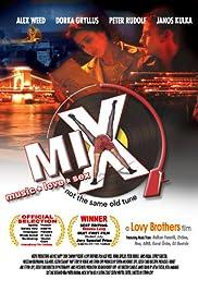Mix(2004) Poster - Movie Forum, Cast, Reviews