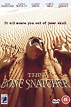 Image of The Bone Snatcher