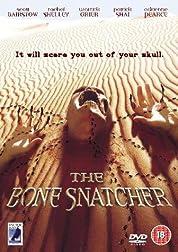 The Bone Snatcher (2003) poster