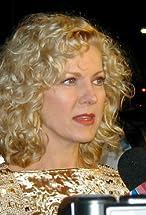 Diana Scarwid's primary photo