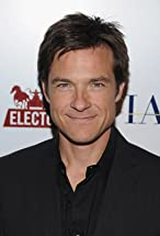 Jason Bateman's primary photo
