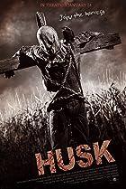 Image of Husk