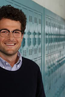 Jacob Soboroff Picture