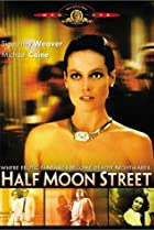 Image of Half Moon Street