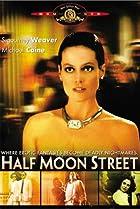 Image of Half Moon Street