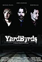 YardByrds