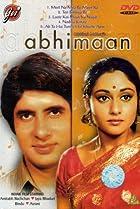 Image of Abhimaan
