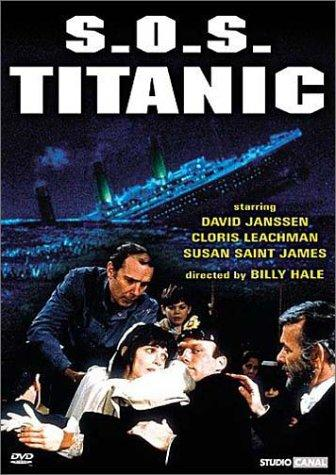 Image S.O.S. Titanic (1979) (TV) Watch Full Movie Free Online