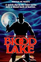 Image of Blood Lake