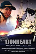 Image of Lionheart: The Jesse Martin Story