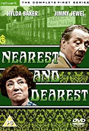 Nearest and Dearest Poster
