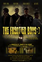 Image of The Frontier Boys