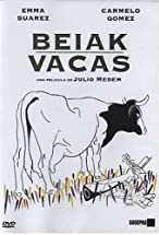 Primary image for Vacas