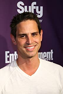 greg berlanti robbie rogersgreg berlanti robbie rogers, greg berlanti instagram, greg berlanti imdb, greg berlanti net worth, грег берланти, greg berlanti boyfriend, greg berlanti facebook, greg berlanti the flash, greg berlanti gay, greg berlanti arrow, greg berlanti robbie rogers split, greg berlanti interview, greg berlanti baby, greg berlanti productions, greg berlanti supergirl, greg berlanti green lantern, greg berlanti robbie, greg berlanti colton haynes, greg berlanti contact information