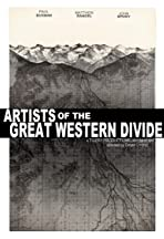 Artists of the Great Western Divide