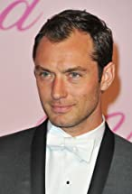 Jude Law's primary photo