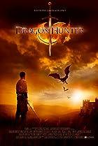 Image of Dragon Hunter