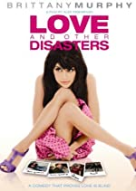 Love and Other Disasters(2007)