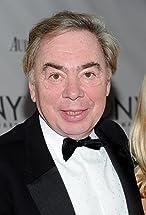 Andrew Lloyd Webber's primary photo