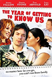 The Year of Getting to Know Us (2008) Poster - Movie Forum, Cast, Reviews