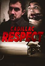 Primary image for Cadillac Respect
