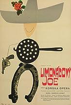 Primary image for Lemonade Joe