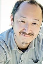 Naoyuki Ikeda's primary photo