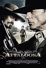 Appaloosa(2008)