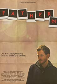 Father(s) Poster