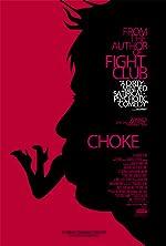 Choke(2008)