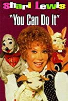 Image of The Shari Lewis Show