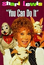 The Shari Lewis Show