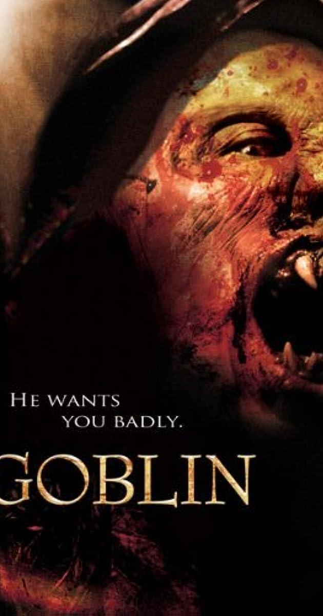 Goblin (TV Movie 2010) - IMDb