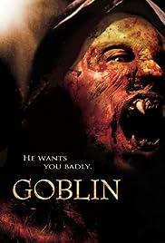 Goblin Poster