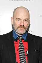 Image of Michael Stipe