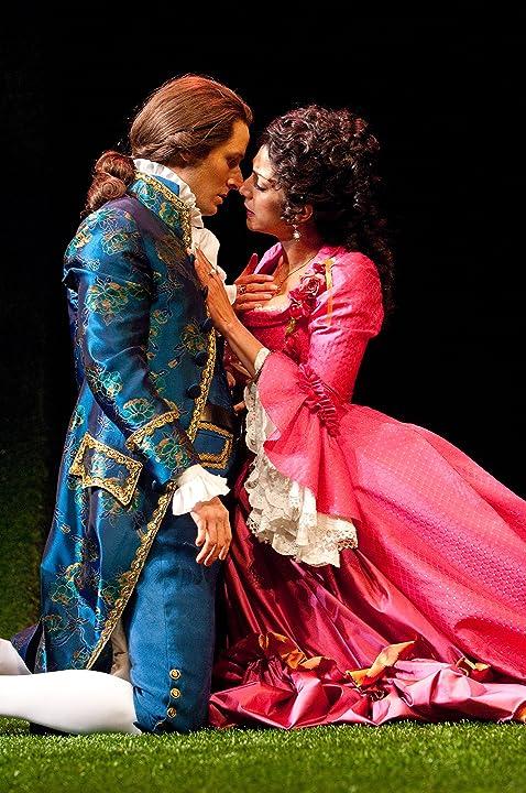 Twelfth Night, Oregon Shakespeare Festival