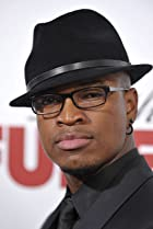 Image of Ne-Yo