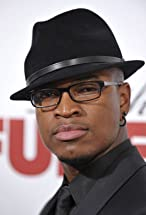 Ne-Yo's primary photo