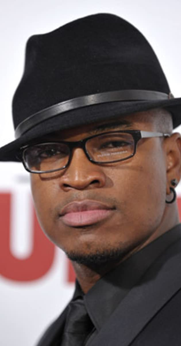 ne yo and porsha dating