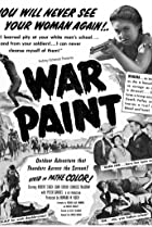 Image of War Paint