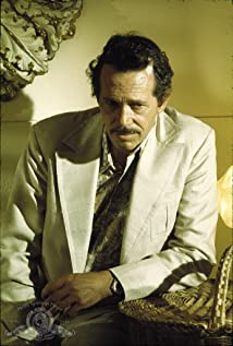 Warren Oates New Picture - Celebrity Forum, News, Rumors, Gossip