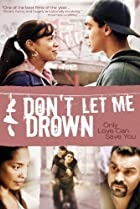 Image of Don't Let Me Drown