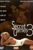 Image of Secret Games 3