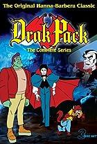 Image of Drak Pack