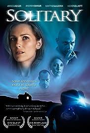 Solitary(2009) Poster - Movie Forum, Cast, Reviews