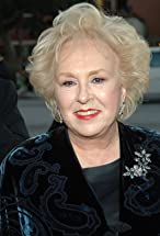 Doris Roberts's primary photo