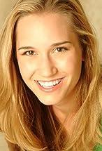 Nancy McCrumb's primary photo