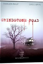 Image of Grindstone Road