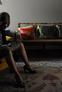 Catarina Wallenstein Picture
