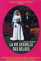 Image of The Sex Life of the Belgians